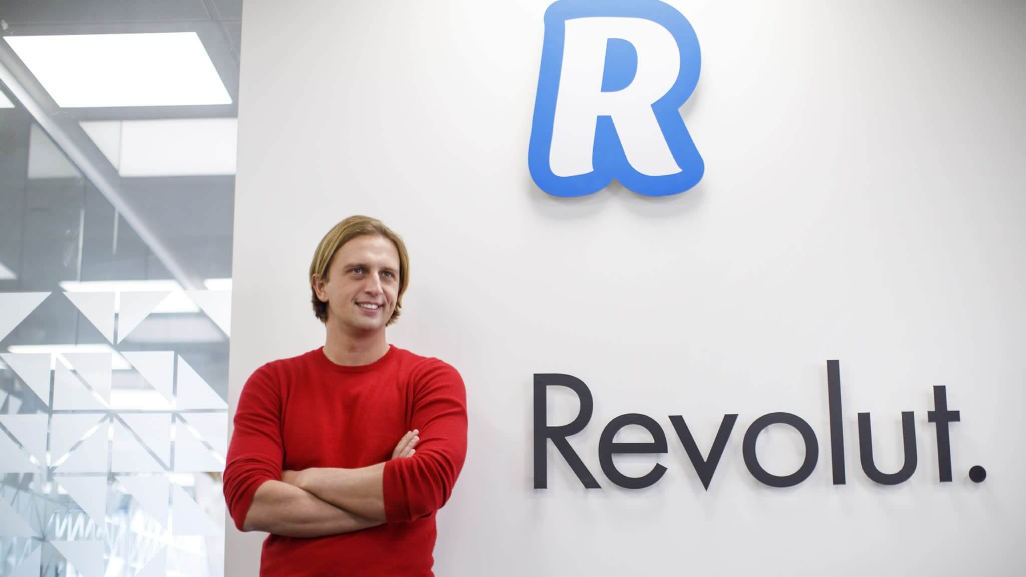 Revolut plans to create a global licensing team to procure banking, trading and credit licenses around the world.