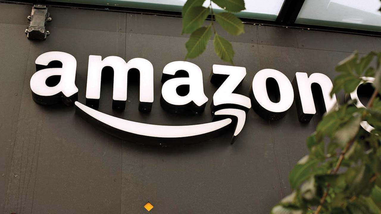 Amazon Likely to Acquire 9.5 Percent Stake in Future Retail