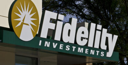 Fidelity Investments to Launch their Cryptocurrency Trading & Custody Platform