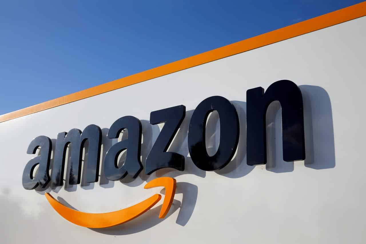Products Vanish from Amazon India Website as New Rules Come into Effect