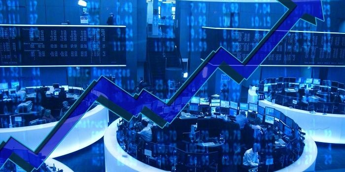 Results from Elekta, Sika, Sopra Steria Bring in Massive Swings in Stocks