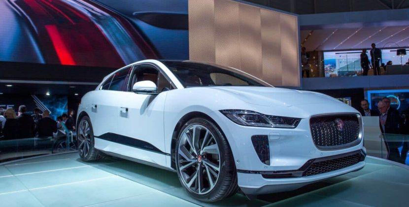 Tesla holds 83 od battery electric vehicle-min