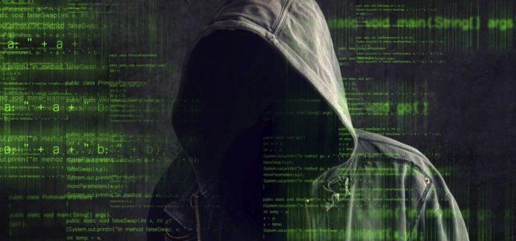 U.A.E Denies Hacking American Citizens