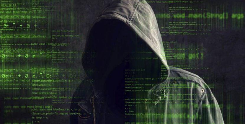 U.A.E Denies Hacking
