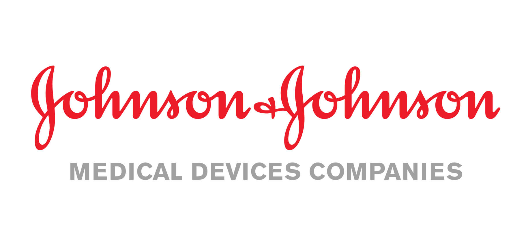 US Authorities Serve Subpoenas to Johnson & Johnson Over Baby Powder Affair