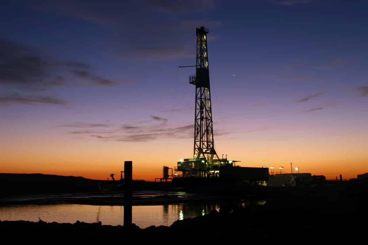Venezuela Crude Oil Exports Continue Despite US Sanctions, Thanks to India