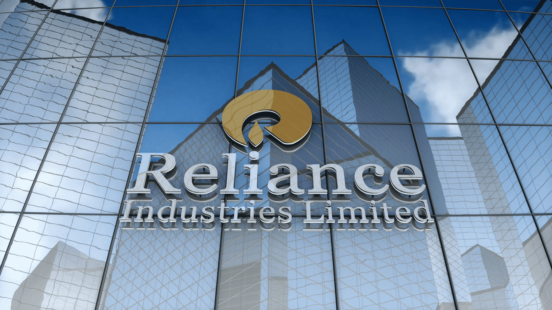 An agreement is reached by Reliance Group with 90 percent plus of its creditors