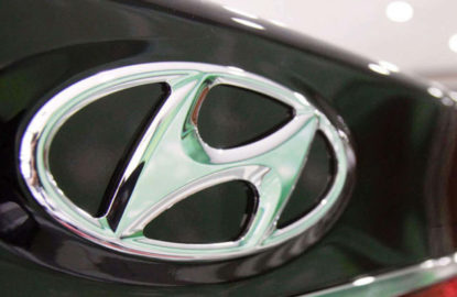 Hyundai the Motor Company Negotiating to Invest 300 Million Dollar in Ola