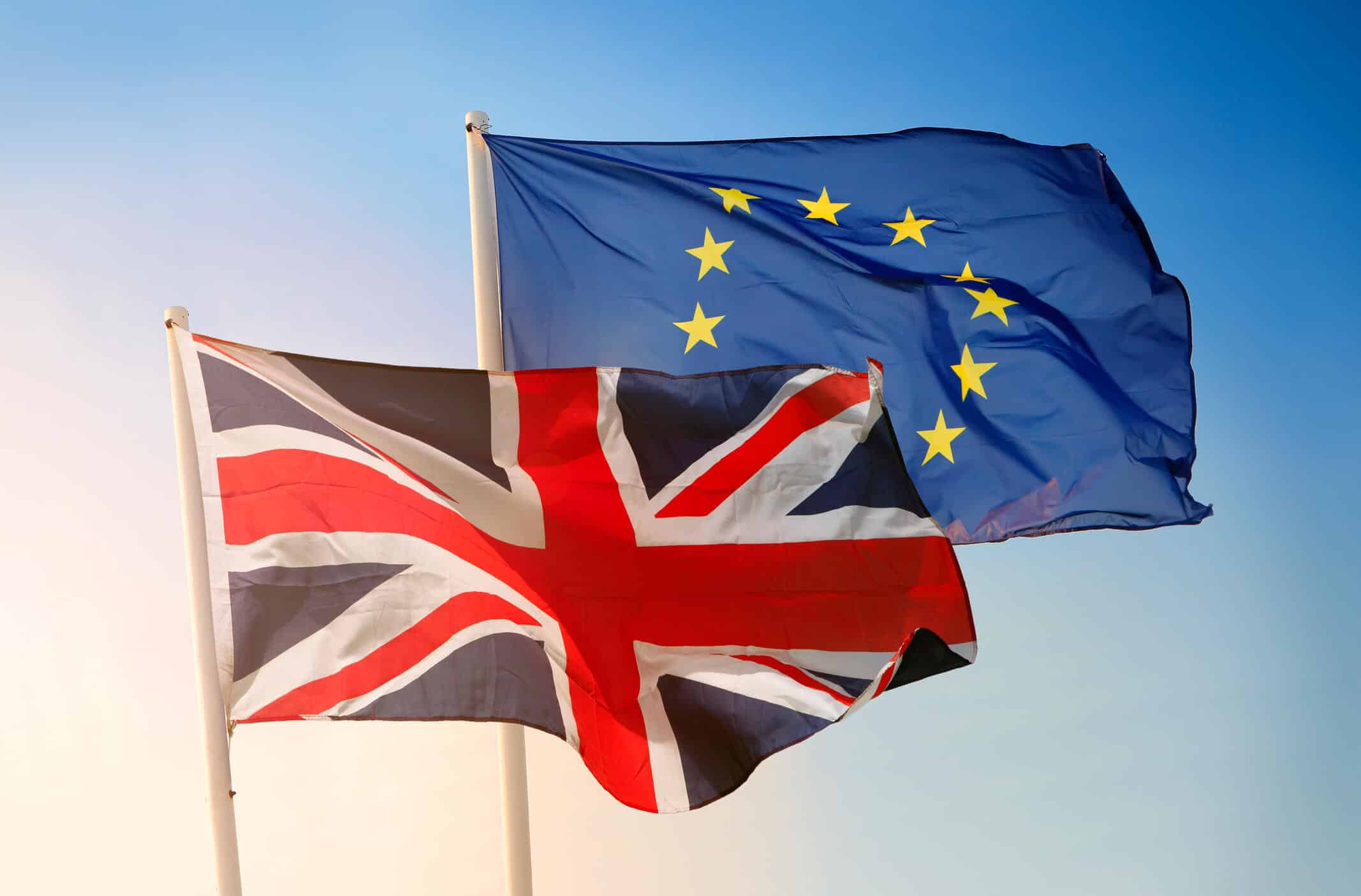 No Deal Brexit Could Cost Billions to Chemical Industry in the UK