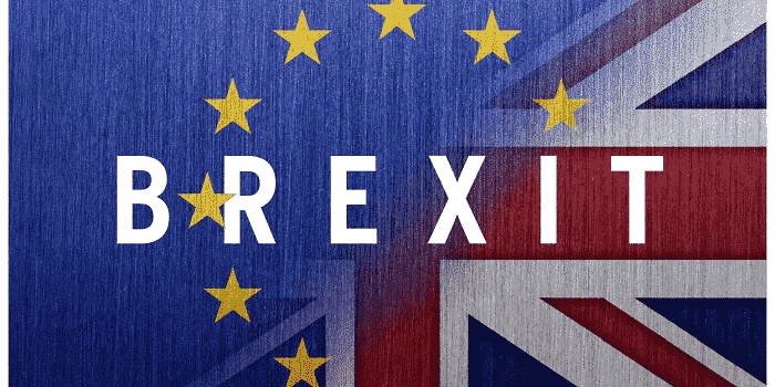 Brexit Delay Hurts Business But Property Prices Increases