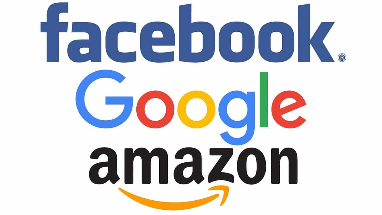 Facebook And Amazon Among The Most Trusted Internet Brands In India