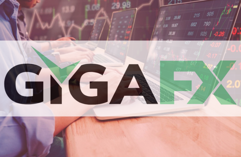 GigaFX- Your One-stop Solution to Trading