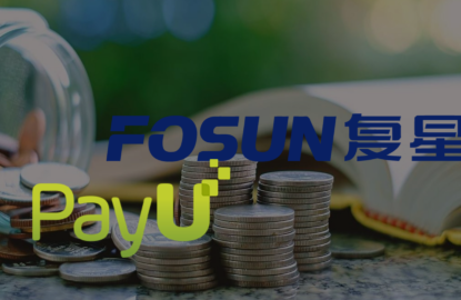 DotPe All Set to Raise $10 Million from Fosun, PayU and Others in Latest Round