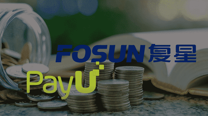 DotPe All Set to Raise 10 Million from Fosun PayU and Others in Latest Round