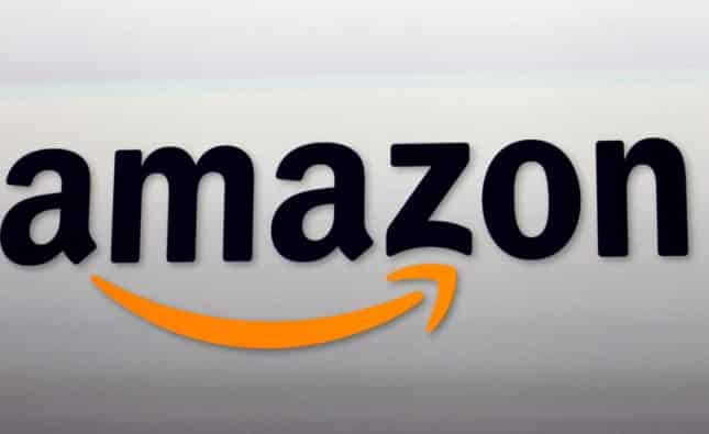 Amazon Took Strong Stand On Socio-Political Issues