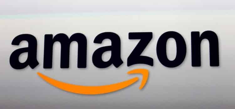 Amazon Took Strong Stand On Socio-Political Issues; Added 'Our Positions' in Website's About Section