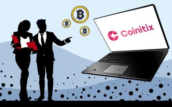 Coinitix.com: An Impressive Platform for Bitcoin Purchase