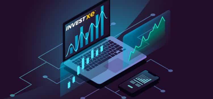 InvestXE.com – A Review of an Exceptional Trading Platform