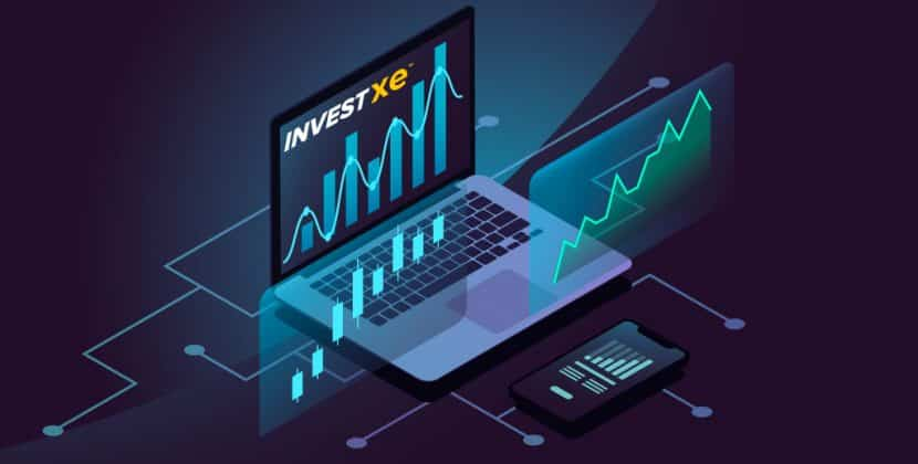 InvestXE.com – A Review of an Exceptional Trading Platform