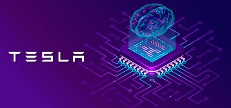 Tesla Starts Sending Invitations for AI Day Event