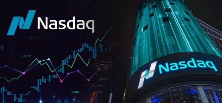 Nasdaq 100: September 2021 Forecasts a Bullish Market